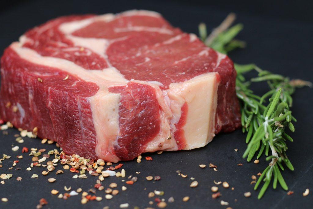 ふるさと納税でお肉を食べよう